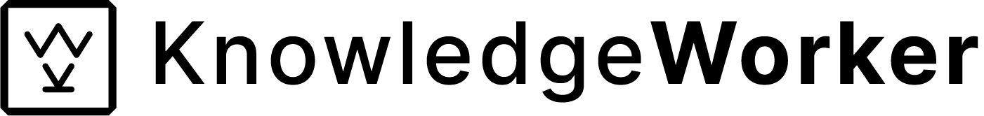 KnowledgeWorker